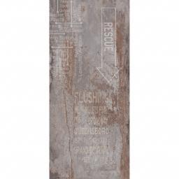 flatiron-rectified-decoration-61x121-by-energieker-porcelain-stoneware-tiles-cement-effect (1).jpg