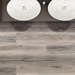 woodbreak-hemlock-30X180.jpg
