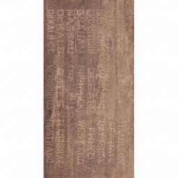 flatiron-rectified-decoration-61x121-by-energieker-porcelain-stoneware-tiles-cement-effect (2).jpg