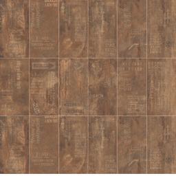 Flatiron Decoro Rust 60x120 1 - Copy.jpg