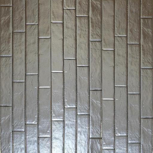 silver3.jpg