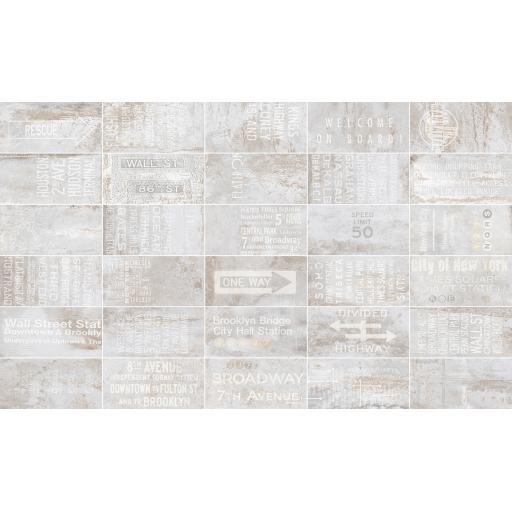 Flatiron Decoro White DECORO 30x60 2.jpg