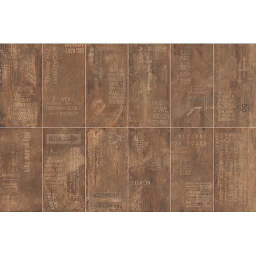 Flatiron Decoro Rust 60x120 1.jpg