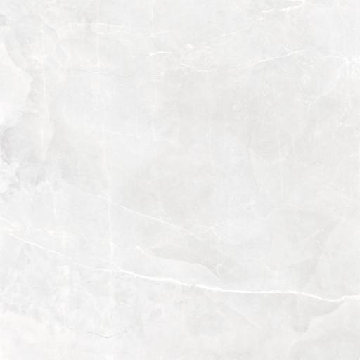 AKRON_WHITE_.jpg