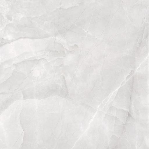 Akron Pearl Polished Porcelain Wall & Floor Tiles 120 x 120cm