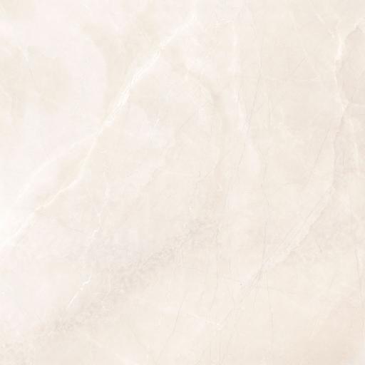 Akron Marfil Polished Porcelain Wall & Floor Tiles 120 x 120cm