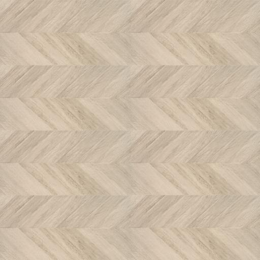 Greco Sable Chevron Wood Effect Porcelain Wall & Floor Tiles