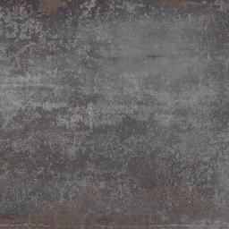 flatiron-min-black-1.jpg