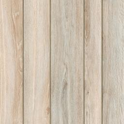 easygrout-larch.jpg