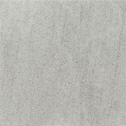 th2-basaltina-min-grey.jpg