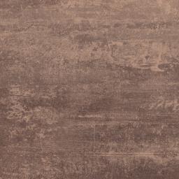 flatiron-min-rust-1.jpg