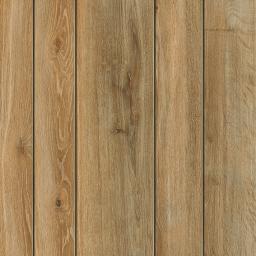 easygrout-oak.jpg