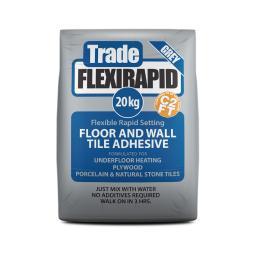 tilemaster-trade-flexi-rapid-tile-adhesive.jpg