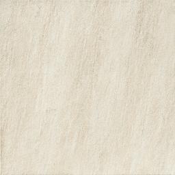 moonstone-min-th2-cream60x60.jpg