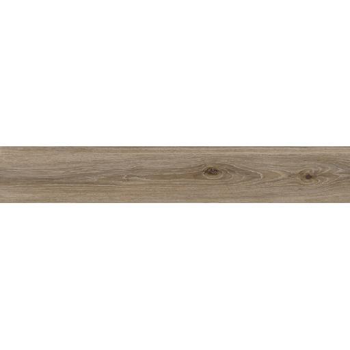 woodbreak-ebony-min-2.jpg