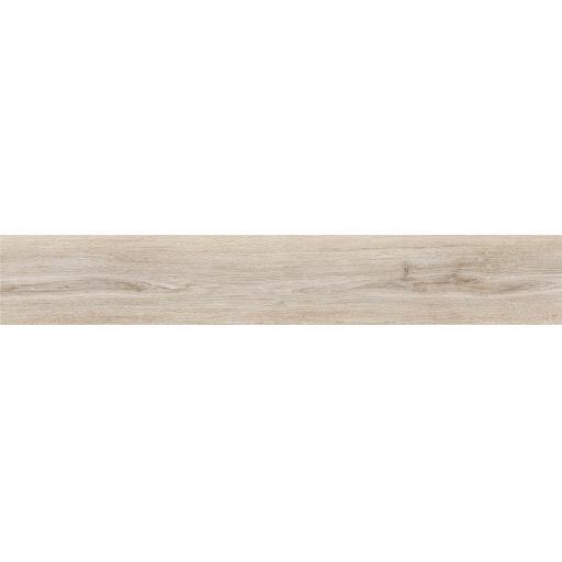 woodbreak-larch-min-2.jpg