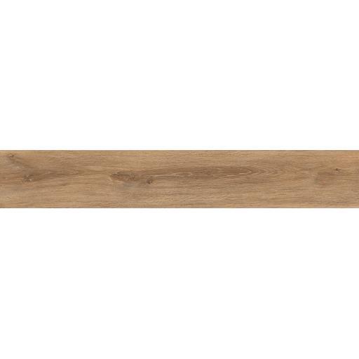 woodbreak-oak-min-2.jpg