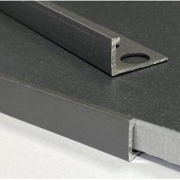 grey matt.jpg