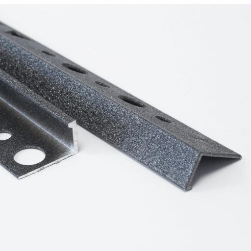 L-Textured-Metallic-Charcoal.jpg