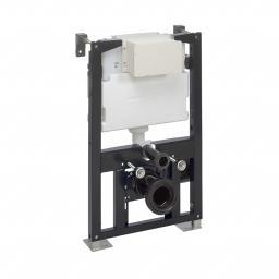 0.82 Framed Cistern.jpg