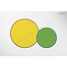 Yellow Green.jpg
