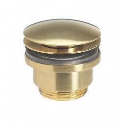 Unlacquered Brushed Brass.jpg