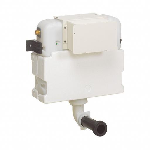 Concealed Cistern.jpg