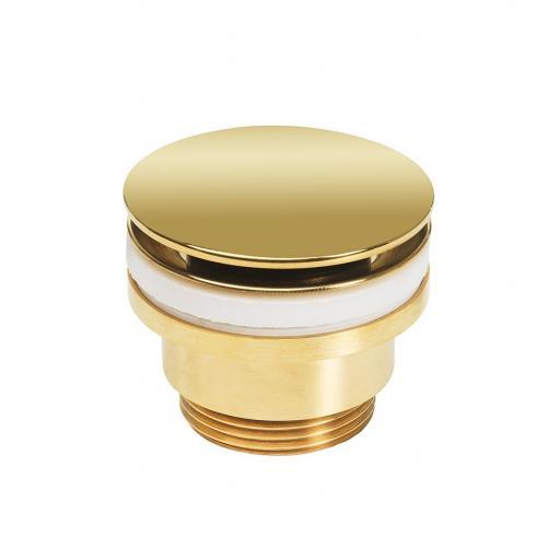 Unlacquered Brass.jpg