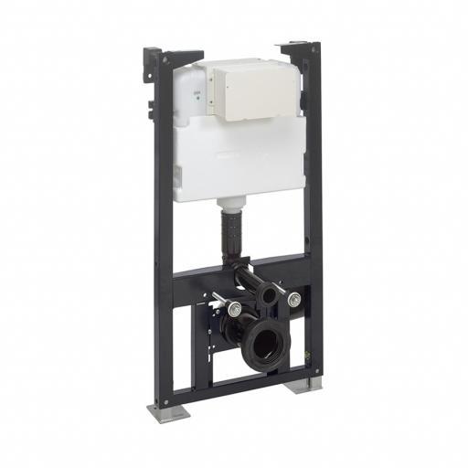 0.98 Framed Cistern.jpg