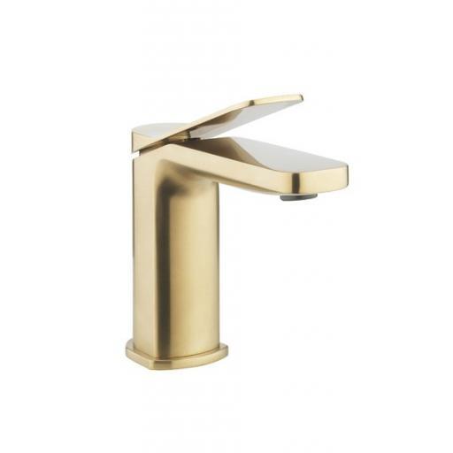 Glide Brushed Brass.jpg