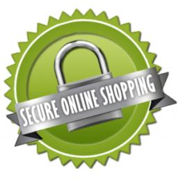Secure-Shopping-300x273.png