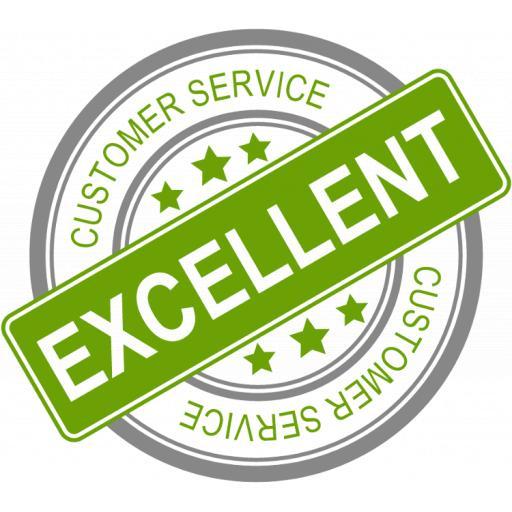 Ridge-Design-Excellent-Customer-Service-1.png
