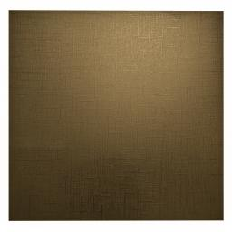 Canvas brown1.jpg